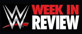 wwe-week-logo