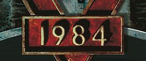 1984_BD-logo