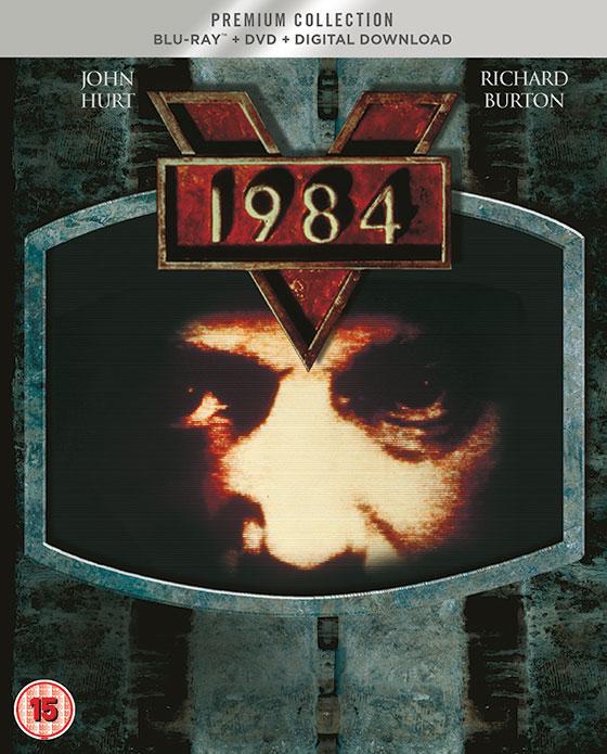 1984_BD_SLIPCASE