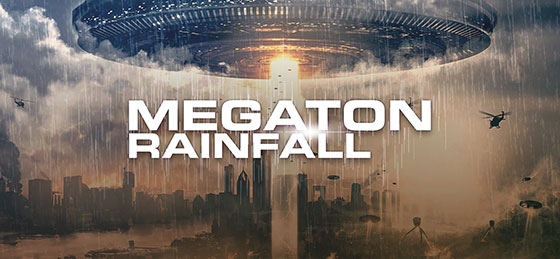Megaton-Rainfall-header