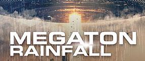 Megaton-Rainfall-logo