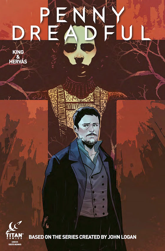 PennyDreadful_2_11_Cover-A