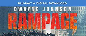 Rampage-blu-cover-logo