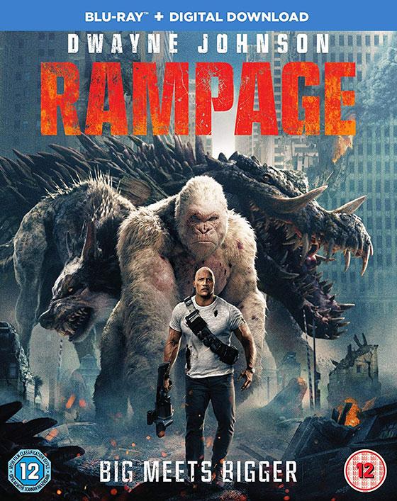 Rampage-blu-cover