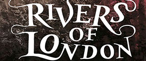 Rivers_of_London_Water_Weed_3-logo