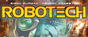 Robotech_12-logo