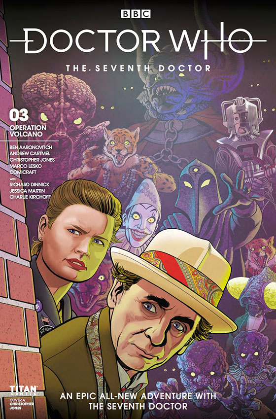 Seventh_Doctor_3_A