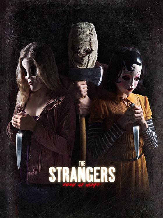 Strangers_Digital_Image