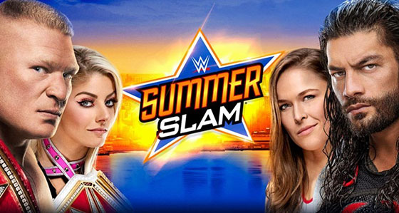 Summerslam-2018-header