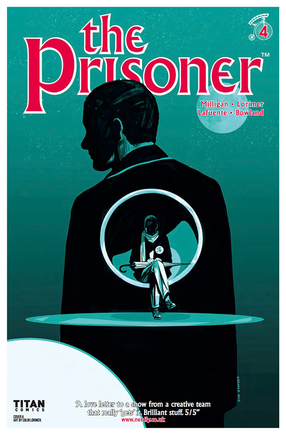 The_Prisoner_4_A-cover