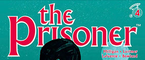 The_Prisoner_4_A-logo