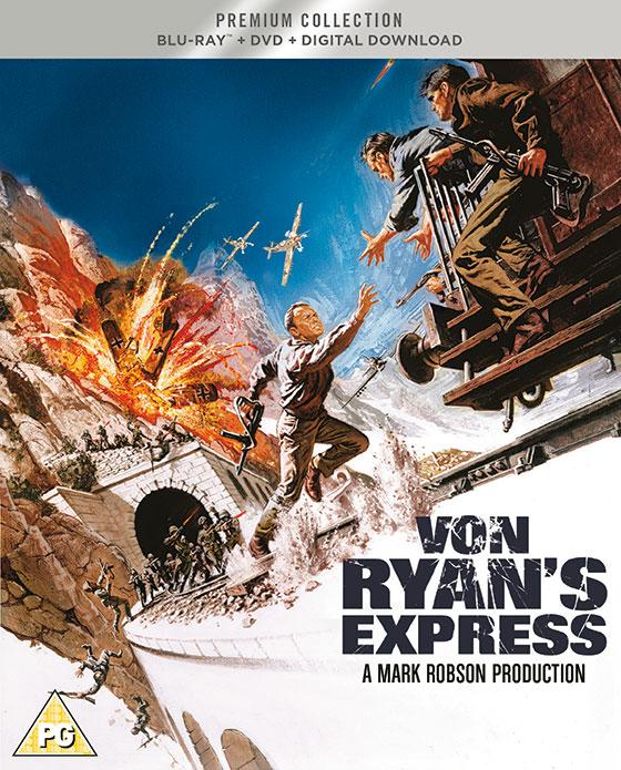 VON_RYAN_EXPRESS_BD