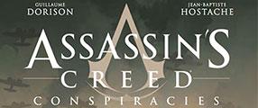 ac_conspiracies_1-logo