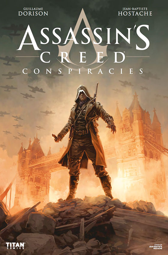 ac_conspiracies_1_Cover-A