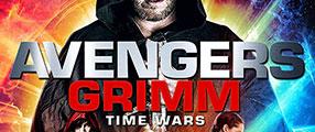 ag-time-wars-dvd-logo