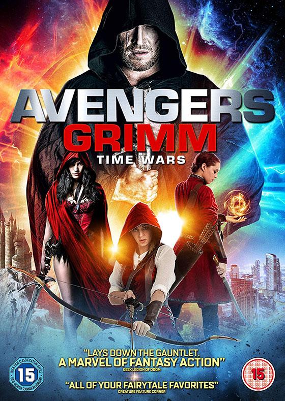 ag-time-wars-dvd