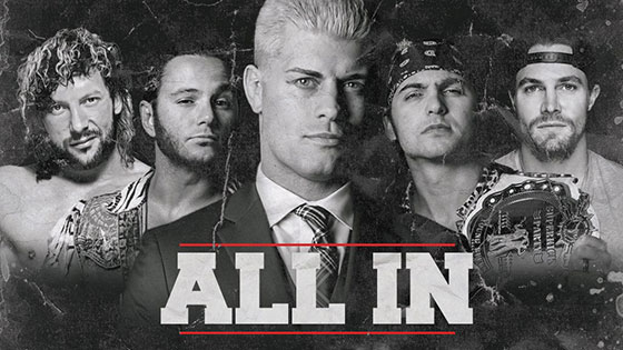 all-in-poster
