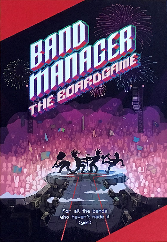 bandmanager-box