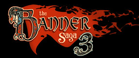 banner-saga-3-logo