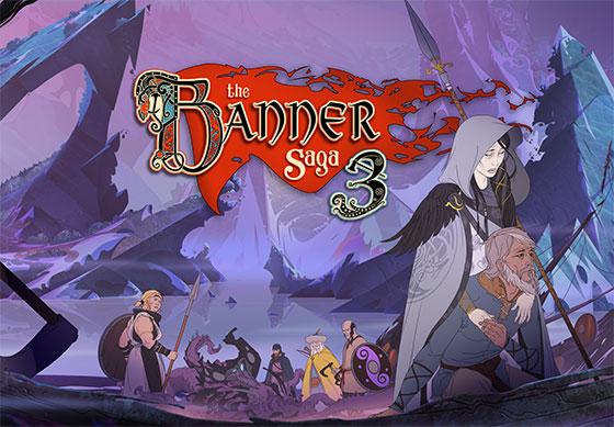 banner-saga-3-screen