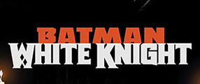 batman-white-knighr-gn-logo