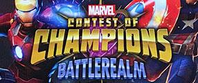 battlerealm-box-logo