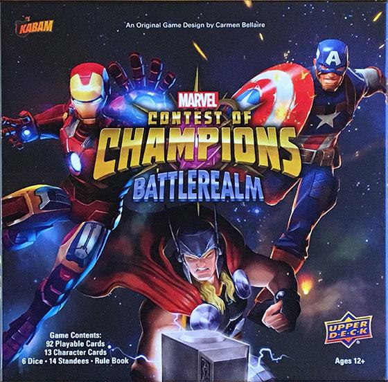 battlerealm-box