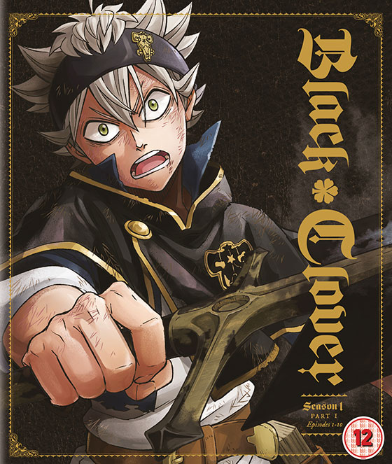 black-clover-blu-cover