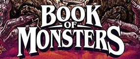 book-monsters-poster-logo