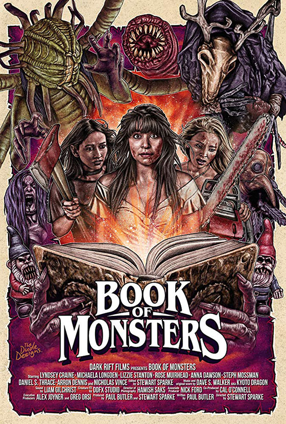 book-monsters-poster
