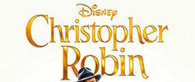 christopher-robin-poster-logo