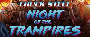 chuck-steel-poster-logo