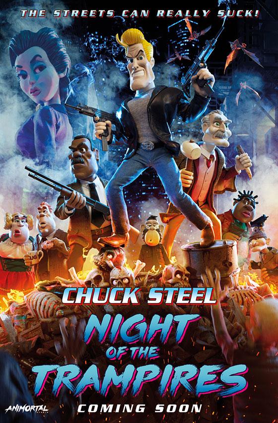 chuck-steel-poster
