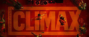 climax-poster-logo