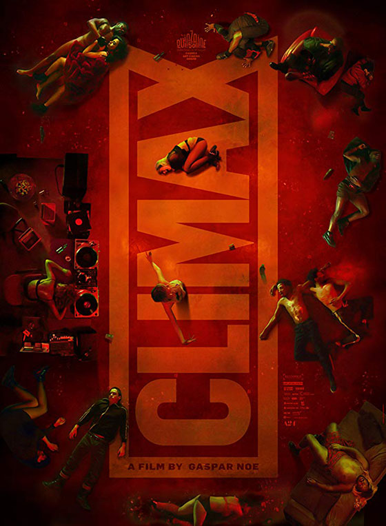 climax-poster