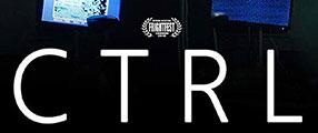 ctrl-poster-logo