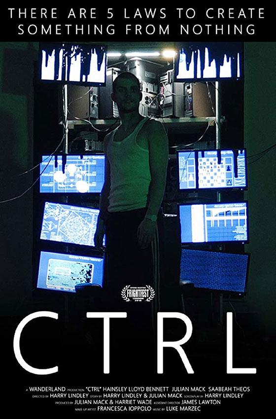 ctrl-poster