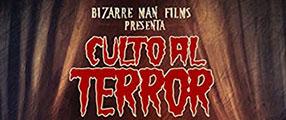 cult-terror-poster-logo