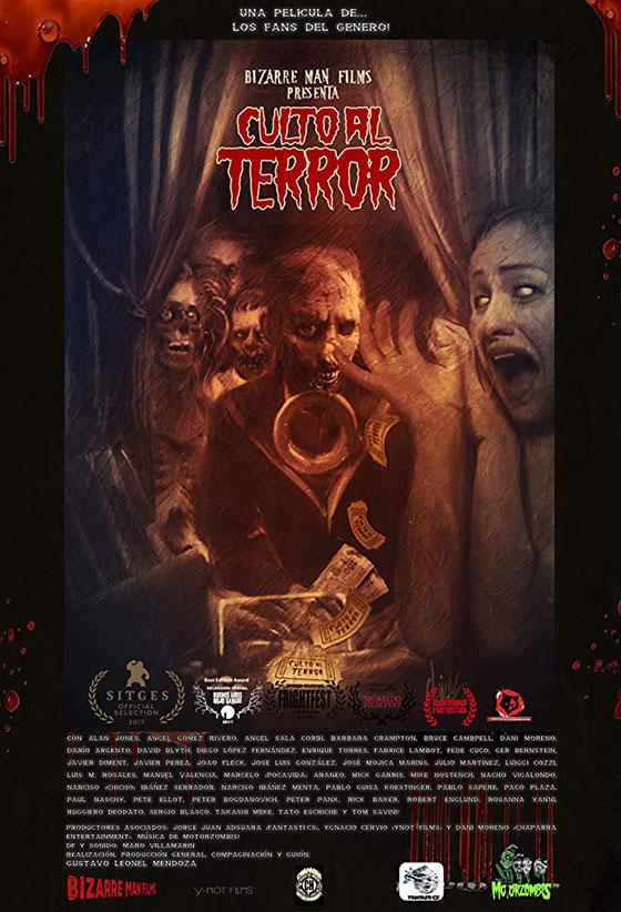 cult-terror-poster