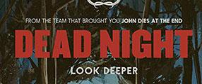 dead-night-logo