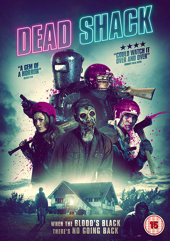 dead-shack-uk-dvd