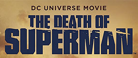 death-of-superman-dvd-logo