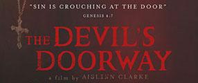 devils-doorway-logo