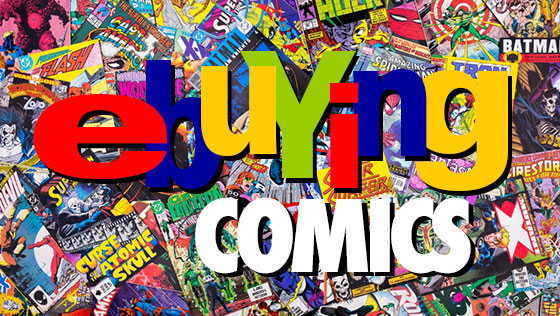 ebuying-comics-header