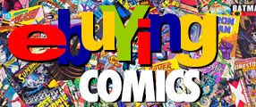 ebuying-comics-logo