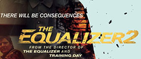 equalizer-2-new-logo