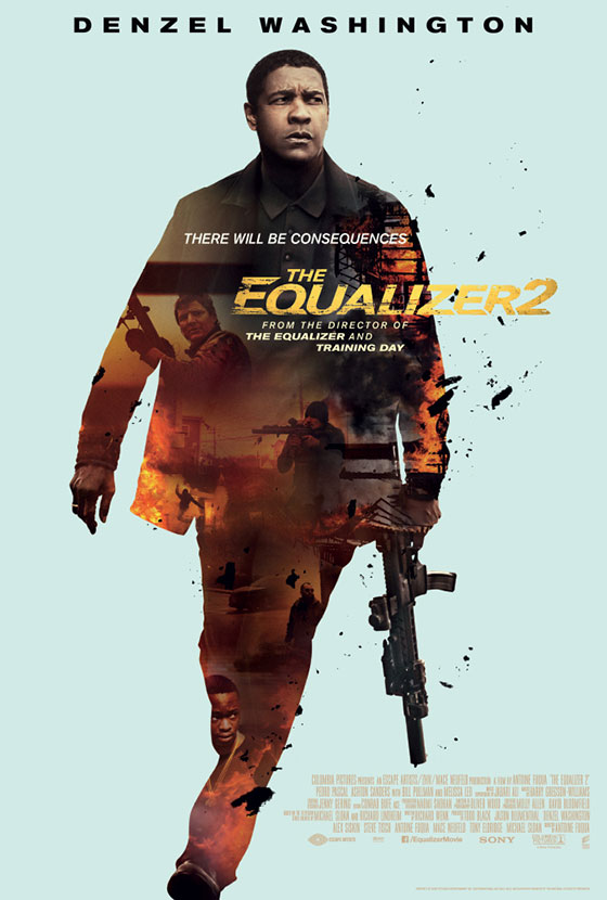 equalizer-2-new-poster