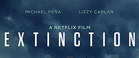 extinction-netflix-poster-logo