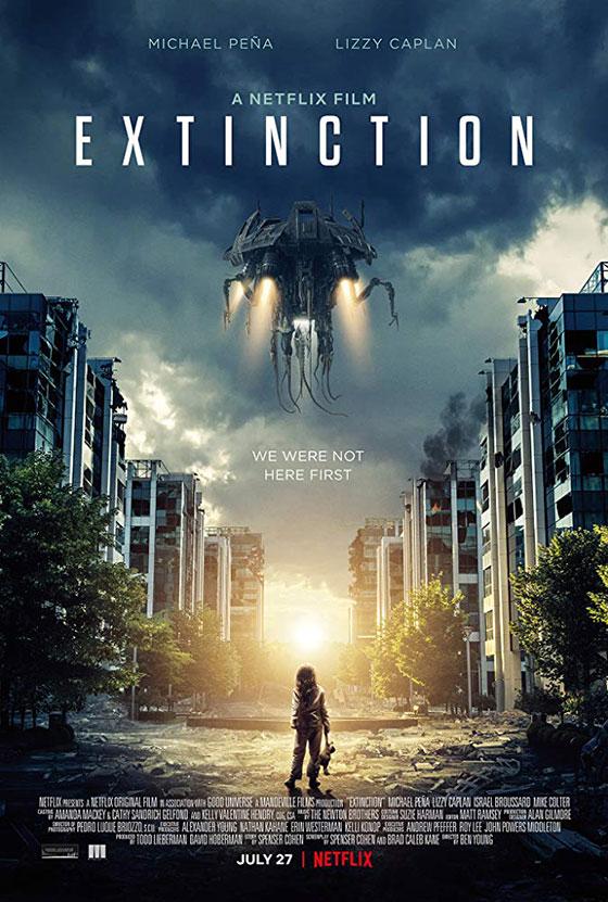 extinction-netflix-poster