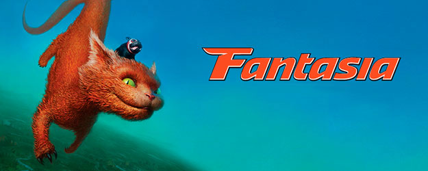 fantasia2018-slider